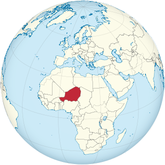 330px-Niger_on_the_globe_North_Africa_centered
