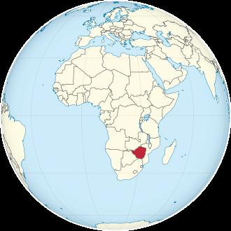 330px-Zimbabwe_on_the_globe_(Africa_centered).svg
